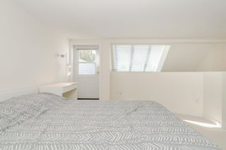 """Photo 26: 304 7471 BLUNDELL Road in Richmond: Brighouse South Condo for sale in """"CANTERBURY COURT"""" : MLS®# R2625296"""