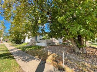Photo 5: 6304 129 Avenue in Edmonton: Zone 02 House for sale : MLS®# E4257821