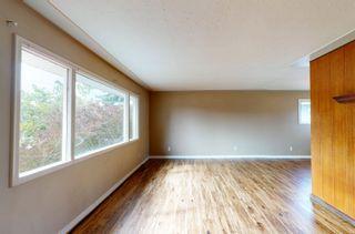 Photo 4: 5908 102 Avenue in Edmonton: Zone 19 House for sale : MLS®# E4262009