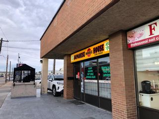 Photo 3: 1120 13 Street in Calgary: Beltline Retail for sale : MLS®# A1048271