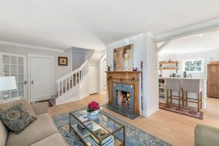 "Photo 5: 182 GRAHAM Drive in Delta: English Bluff House for sale in ""ENGLISH BLUFF"" (Tsawwassen)  : MLS®# R2569825"