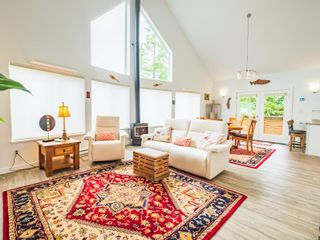 Photo 26: 635 Yew Wood Rd in : PA Tofino House for sale (Port Alberni)  : MLS®# 875485