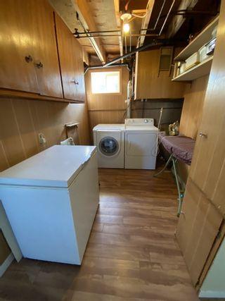 Photo 19: 437 Brookside Avenue in New Glasgow: 106-New Glasgow, Stellarton Residential for sale (Northern Region)  : MLS®# 202024276