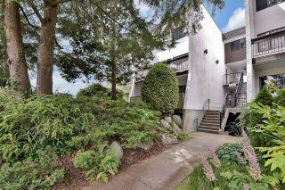 """Photo 2: 4 7335 MONTECITO Drive in Burnaby: Montecito Townhouse for sale in """"VILLA MONTECITO"""" (Burnaby North)  : MLS®# R2608704"""