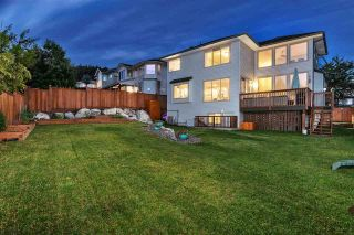 "Photo 18: 24777 KIMOLA Drive in Maple Ridge: Albion House for sale in ""Maple Crest"" : MLS®# R2179103"