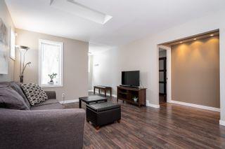 Photo 4: 315 Beaverbrook Street in Winnipeg: River Heights House for sale (1C)  : MLS®# 202107126