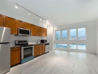 "Photo 6: 301 37841 CLEVELAND Avenue in Squamish: Downtown SQ Condo for sale in ""Studio SQ"" : MLS®# R2574527"