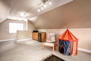Photo 27: 32727 LAMINMAN Avenue in Mission: Mission BC House for sale : MLS®# R2356852