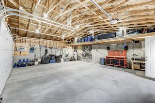 Photo 48: 4520 Namaka Crescent NW in Calgary: North Haven Detached for sale : MLS®# A1147081
