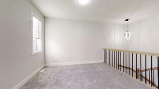 Photo 20: 19708 28 Avenue in Edmonton: Zone 57 House for sale : MLS®# E4266373