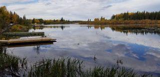 "Photo 32: 54910 JARDINE Loop: Cluculz Lake House for sale in ""Cluculz Lake"" (PG Rural West (Zone 77))  : MLS®# R2622149"