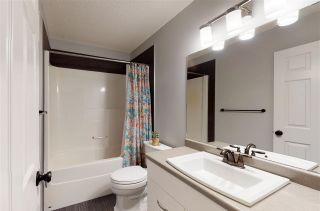 Photo 21: 2327 89 Street in Edmonton: Zone 53 House for sale : MLS®# E4245096