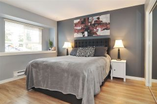 Photo 13: 45 11229 232 STREET in Maple Ridge: East Central Townhouse for sale : MLS®# R2523761