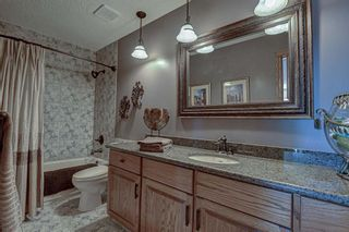 Photo 31: 315 Woodhaven Bay SW in Calgary: Woodbine Detached for sale : MLS®# A1144347