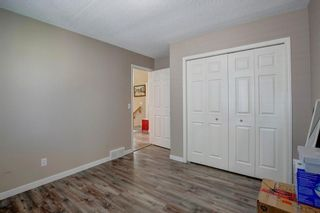 Photo 14: 96 Weston Drive SW in Calgary: West Springs Detached for sale : MLS®# A1114567