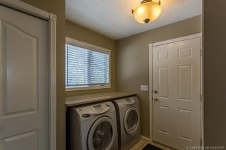 Photo 21: 681 Cassiar Crescent, in Kelowna: House for sale : MLS®# 10152287