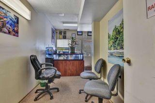 Photo 9: 8356 120 Street in Surrey: Queen Mary Park Surrey Office for sale : MLS®# C8039905
