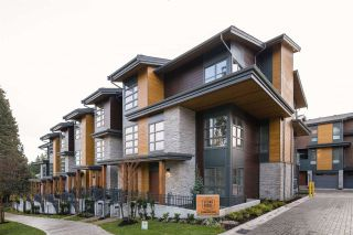 """Photo 31: 3 70 SEAVIEW Drive in Port Moody: College Park PM Townhouse for sale in """"Cedar Ridge"""" : MLS®# R2568270"""