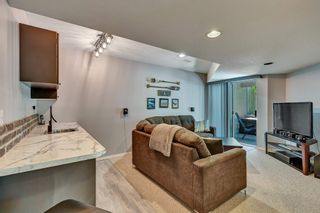 """Photo 27: 506 13900 HYLAND Road in Surrey: East Newton Townhouse for sale in """"HYLAND GROVE"""" : MLS®# R2595729"""