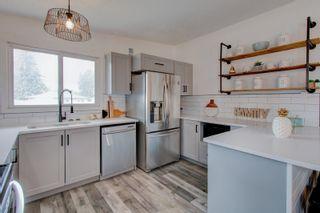 Photo 9: 5711 89 Avenue in Edmonton: Zone 18 House for sale : MLS®# E4247720