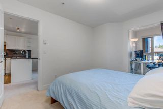 """Photo 10: 213 738 E 29TH Avenue in Vancouver: Fraser VE Condo for sale in """"CENTURY"""" (Vancouver East)  : MLS®# R2617036"""