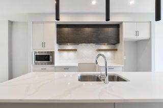 Photo 12: 11315 122 Street in Edmonton: Zone 07 House Half Duplex for sale : MLS®# E4260963