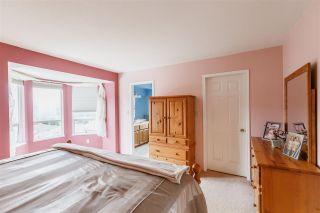 Photo 14: 1331 ERSKINE Street in Coquitlam: Scott Creek House for sale : MLS®# R2045634