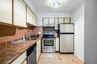 Photo 15: 407 1455 ROBSON Street in Vancouver: West End VW Condo for sale (Vancouver West)  : MLS®# R2595582