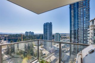 """Photo 19: 2303 3007 GLEN Drive in Coquitlam: North Coquitlam Condo for sale in """"EVERGREEN"""" : MLS®# R2569789"""