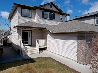 Photo 7: 126 Tanner Close: Airdrie Detached for sale : MLS®# A1103980