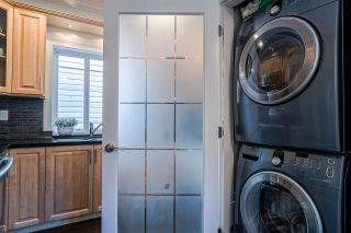 Photo 32: 629 E 13TH Avenue in Vancouver: Mount Pleasant VE 1/2 Duplex for sale (Vancouver East)  : MLS®# R2488207