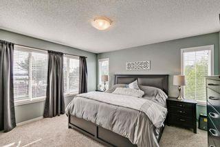 Photo 18: 156 Auburn Glen Heights SE in Calgary: Auburn Bay Detached for sale : MLS®# A1145369