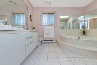 Photo 12: 1845 Raspberry Row in : SE Gordon Head House for sale (Saanich East)  : MLS®# 861551