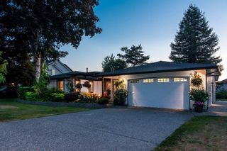 """Photo 20: 4505 217B Street in Langley: Murrayville House for sale in """"Murrayville"""" : MLS®# R2201673"""