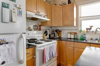 Photo 14: 359 333 Riverfront Avenue SE in Calgary: Downtown East Village Apartment for sale : MLS®# A1124855