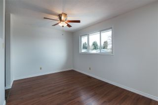 Photo 6: 19 BLAIRMORE Street: Spruce Grove House Half Duplex for sale : MLS®# E4232752
