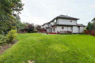 """Photo 20: 23455 109 Loop in Maple Ridge: Albion House for sale in """"DEACON RIDGE"""" : MLS®# R2304452"""