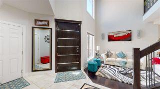 Photo 10: 2116 22 Street in Edmonton: Zone 30 House for sale : MLS®# E4247388