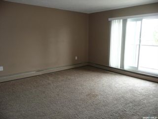 Photo 6: 20 2 Summers Place in Saskatoon: West College Park Residential for sale : MLS®# SK865312