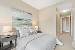 """Photo 15: 407 5955 IONA Drive in Vancouver: University VW Condo for sale in """"FOLIO"""" (Vancouver West)  : MLS®# R2433134"""