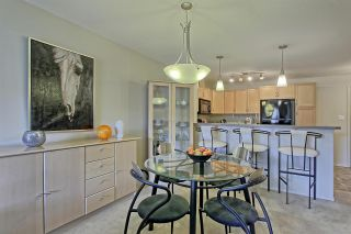 Photo 2: 7909 71 ST NW in Edmonton: Zone 17 Condo for sale