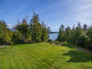 Photo 21: 2345 Tofino-Ucluelet Hwy in : PA Ucluelet House for sale (Port Alberni)  : MLS®# 869723