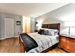 Photo 15: # 21 8889 212ND ST in Langley: Walnut Grove Condo for sale