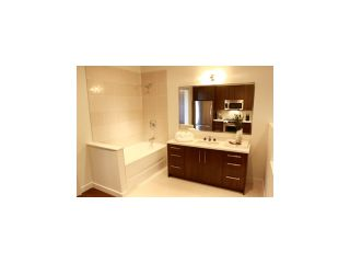 """Photo 5: 1501 8485 New Haven CS in Burnaby: Big Bend Condo for sale in """"MCGREGOR"""" (Burnaby South)  : MLS®# V853590"""