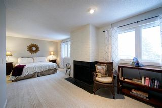 Photo 17: 30 448 Strathcona Drive SW in Calgary: Strathcona Park Row/Townhouse for sale : MLS®# A1062662