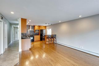 Photo 4: 2 1611 26 Avenue SW in Calgary: South Calgary Apartment for sale : MLS®# A1123327