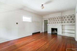 Photo 6: 2908 MANITOBA Street in Vancouver: Mount Pleasant VW House for sale (Vancouver West)  : MLS®# R2617371