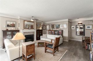 Photo 1: 904 420 CARNARVON STREET in New Westminster: Downtown NW Condo for sale : MLS®# R2495789
