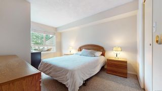 Photo 18: 229 2245 James White Blvd in Sidney: Si Sidney North-East Condo for sale : MLS®# 868978