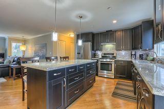 Photo 7: 20909 124th Avenue in CHILCOLTON: Home for sale : MLS®# R2019170